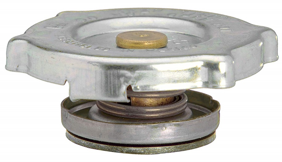 Bad Radiator Cap Symptoms >> Radiator Cap Symptoms For Replacement Precaution Measures